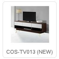 COS-TV013 (NEW)